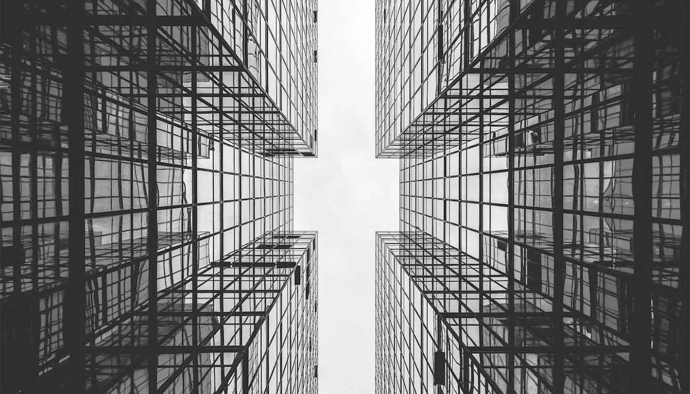 architecture-portfolio-bg-02