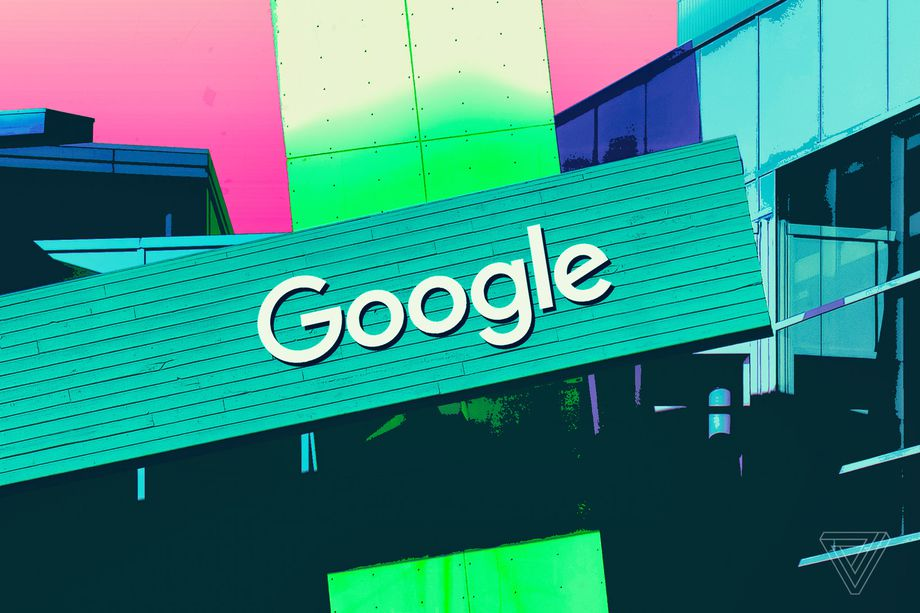Google and Facebook employees are teaming up against their bosses