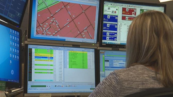 Bowling Green emergency services break language barriers with over-the-phone interpreters